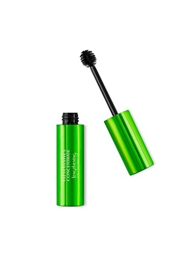 KIKO Milano Lengthening Top Coat Mascara Siyah